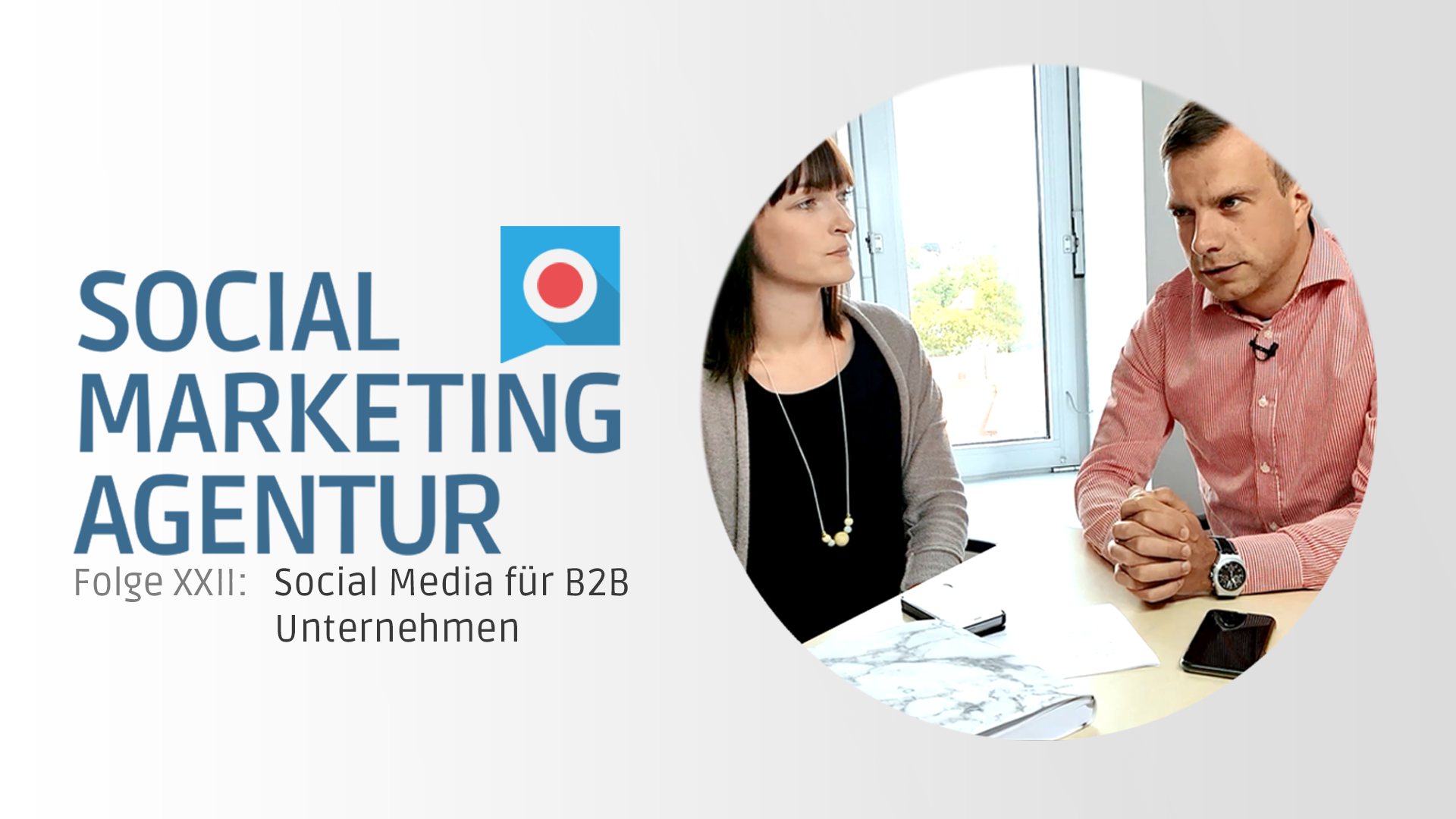 Thumbnail_Social Wissen_Interview_André
