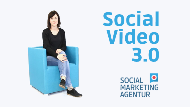 Thumbnail_Social_Video_3.0