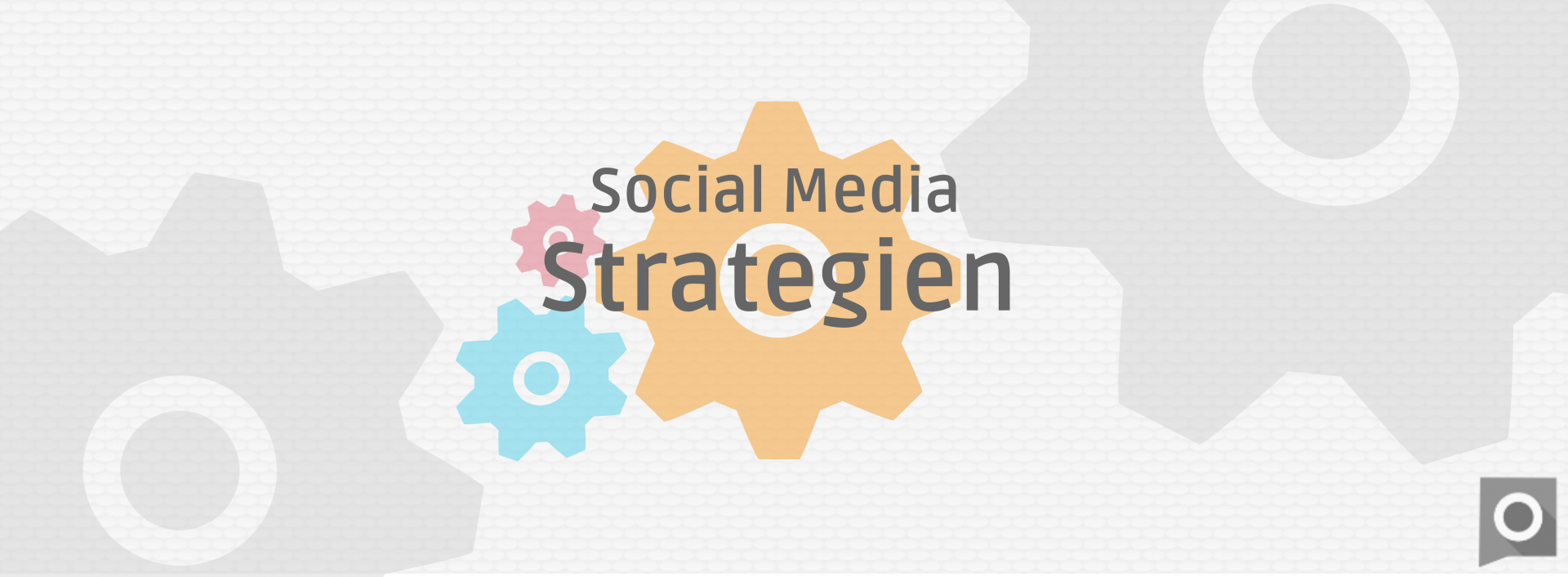 Social_Media_Strategie