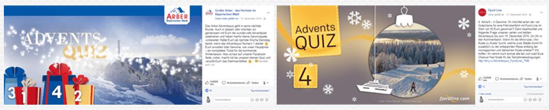 Weihnachts_Gewinnspiel_Facebook
