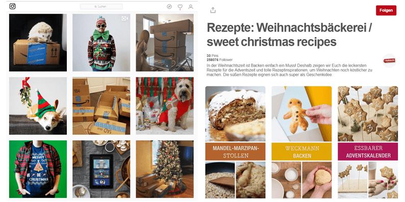 Weihnachtsideen_Social_Media