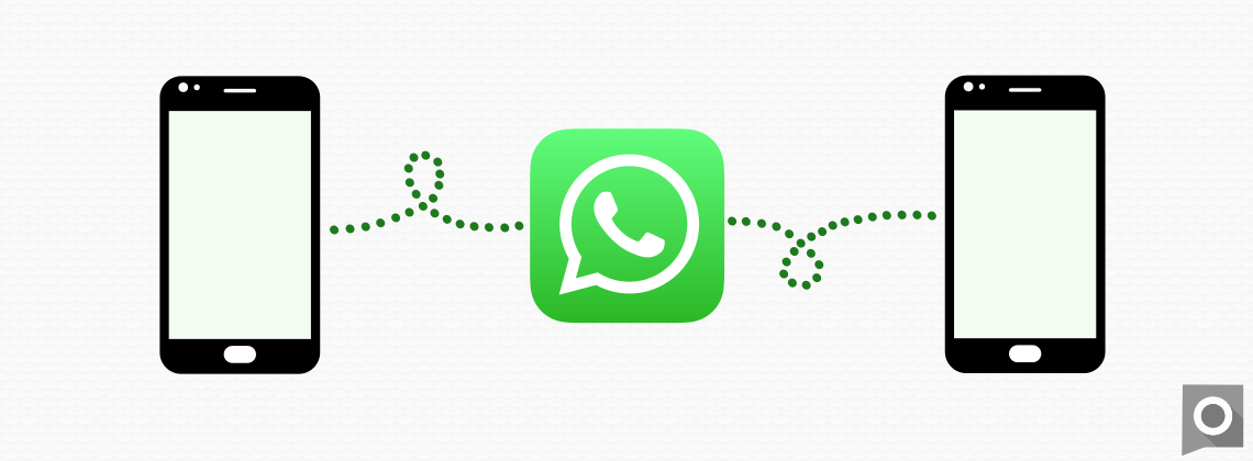 Einsatz von WhatsApp im Recruiting