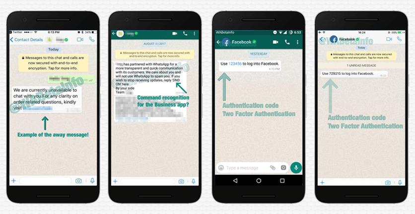 Whatsapp_Unternehmen_Profil_Authentifizierung