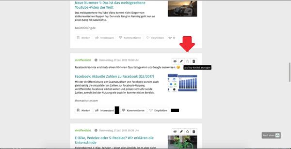 Xing-top-artikel-publisher