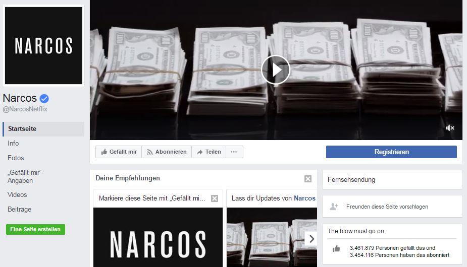 Facebook_Banner_Video