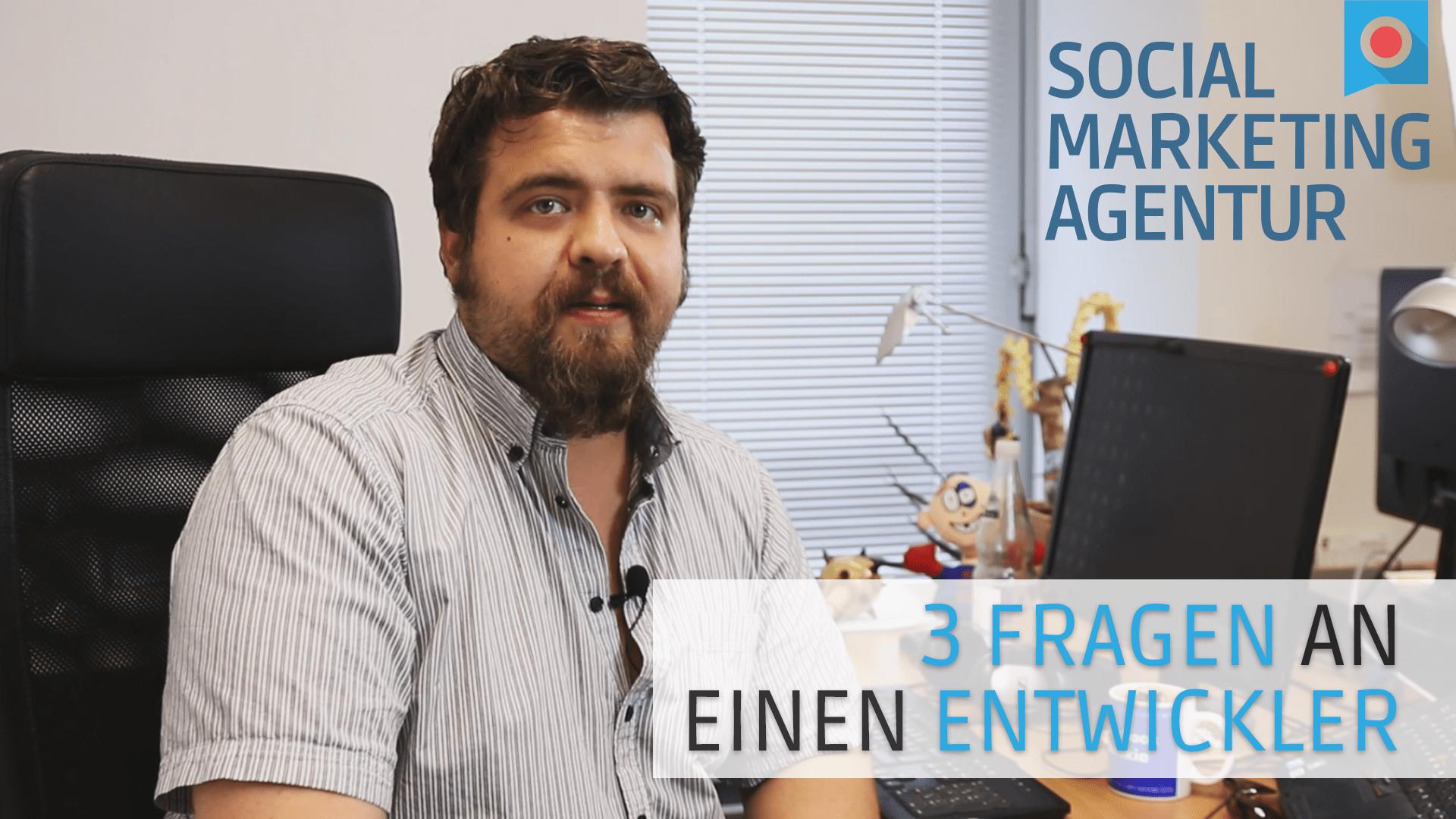 Web-Entwickler_Haui_Interview