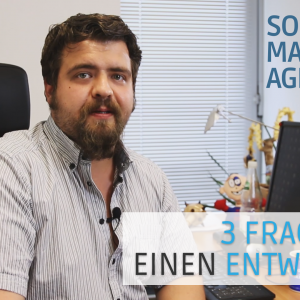 Web-Entwickler_Haui_Interview