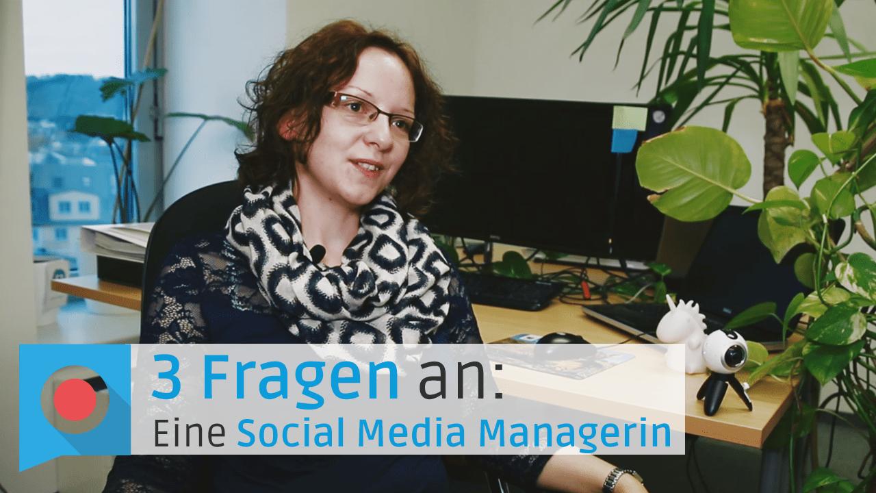 Social_Media_Managerin_Interview