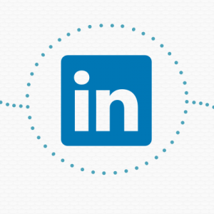 Social Recuriting auf LinkedIn