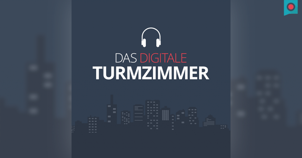 Thumbnail_newsroom_somengo_podcast_soundcloud
