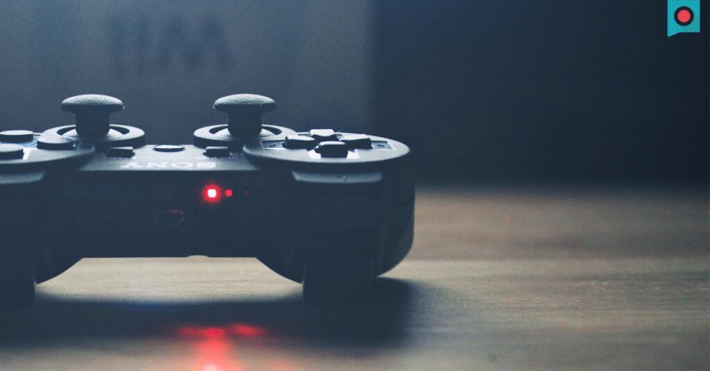 Thumbnail_E-Gaming_Social_Media