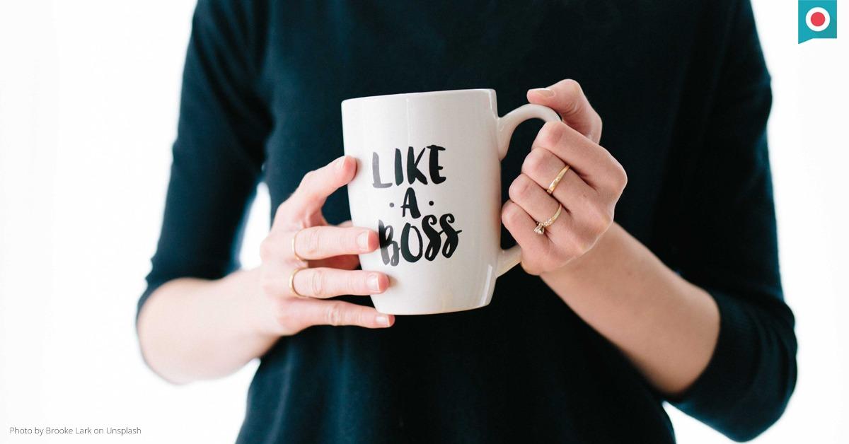 Facebook_Job_bewerben_Unternehmen_Social_Media_Recruiting