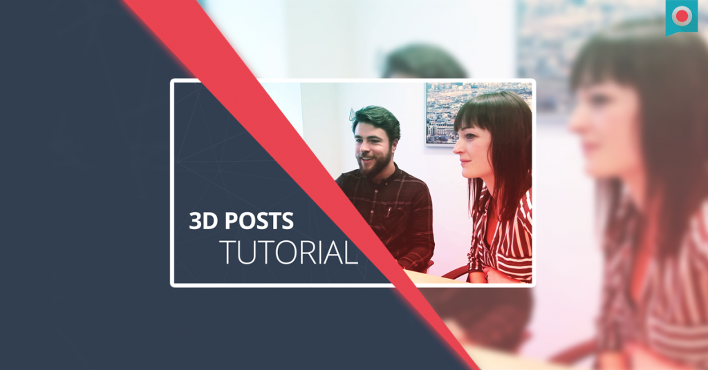 Thumbnail_YouTube_3D_Posts_tutorial