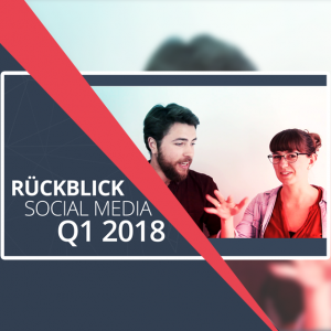 Thumbnail_YouTube_Social Media Q1