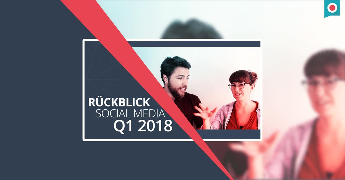 Thumbnail_YouTube_Social Media Q1