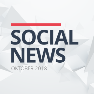 Somengo_Social_News_Okt_2018