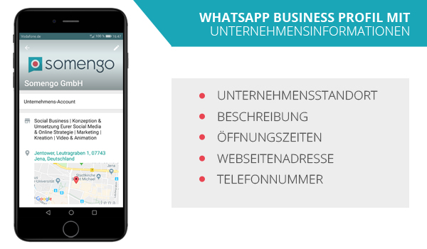 WhatsApp-Business_Slider_1