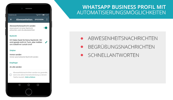 WhatsApp-Business_Slider_2
