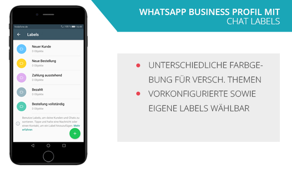WhatsApp-Business_Slider_3