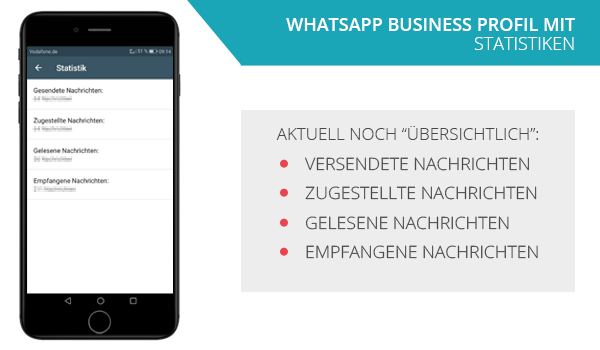 WhatsApp-Business_Slider_4