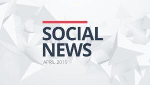 Thumbnail-Unsere-Social-News-April