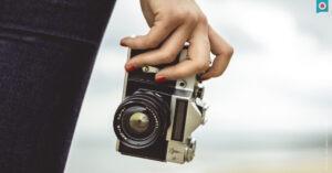 Thumbnail_Pinterest-fuer-Unternehmen-Tipps_Somengo