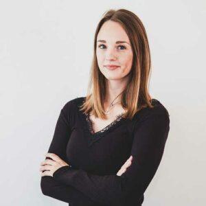 Samantha Bröse