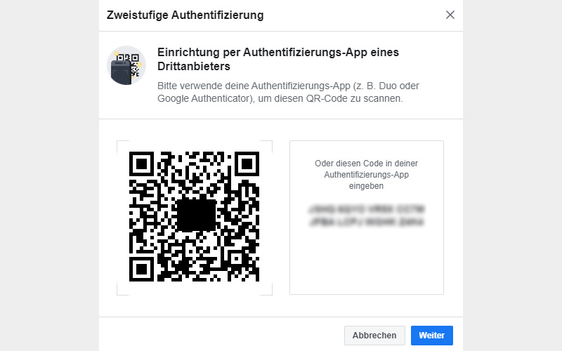Facebook-zwei-faktor-authentifizierung-005