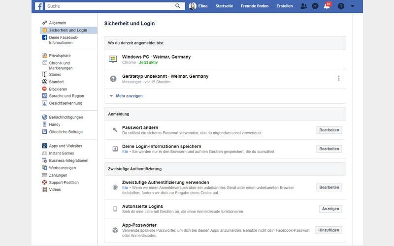 Facebook-zwei-faktor-authentifizierung-01