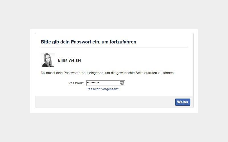Facebook-zwei-faktor-authentifizierung-02