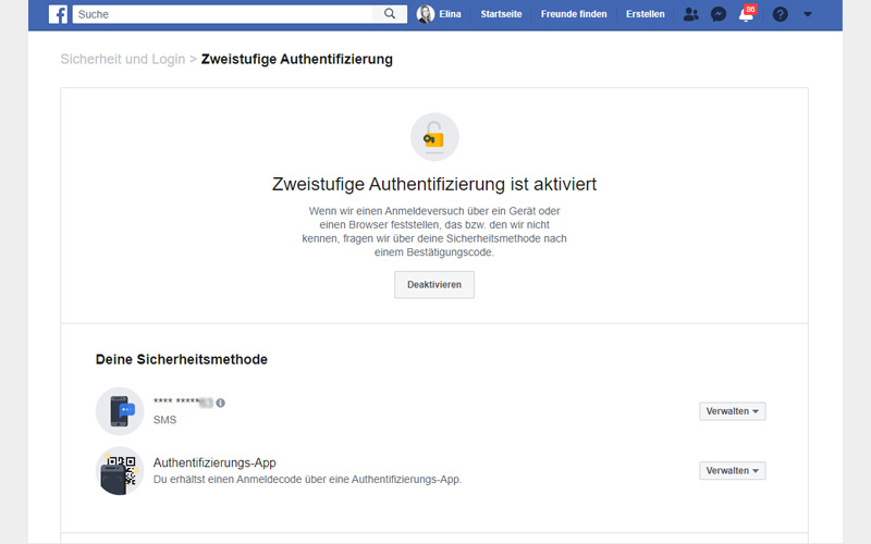 Facebook-zwei-faktor-authentifizierung-03