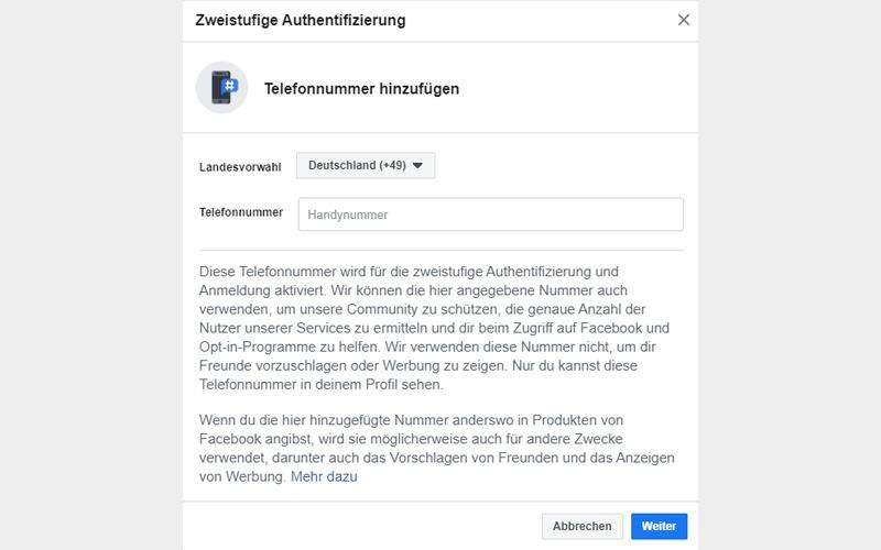 Facebook-zwei-faktor-authentifizierung-04