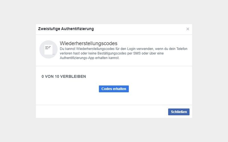 Facebook-zwei-faktor-authentifizierung-06