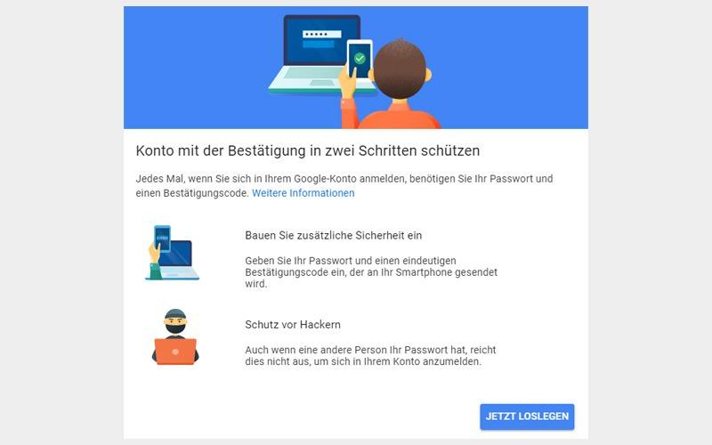 Google-zwei-faktor-authentifizierung-02