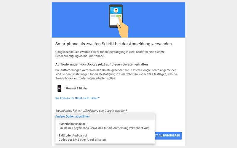 Google-zwei-faktor-authentifizierung-04