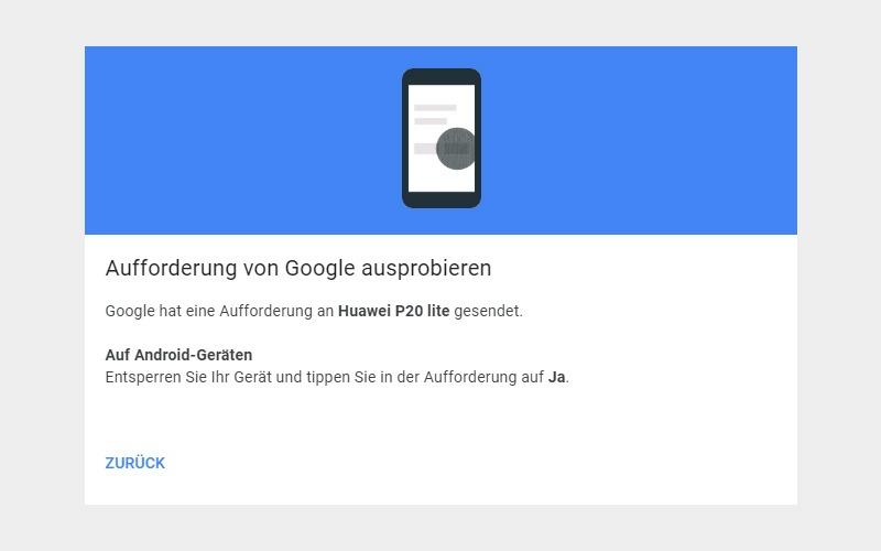 Google-zwei-faktor-authentifizierung-05