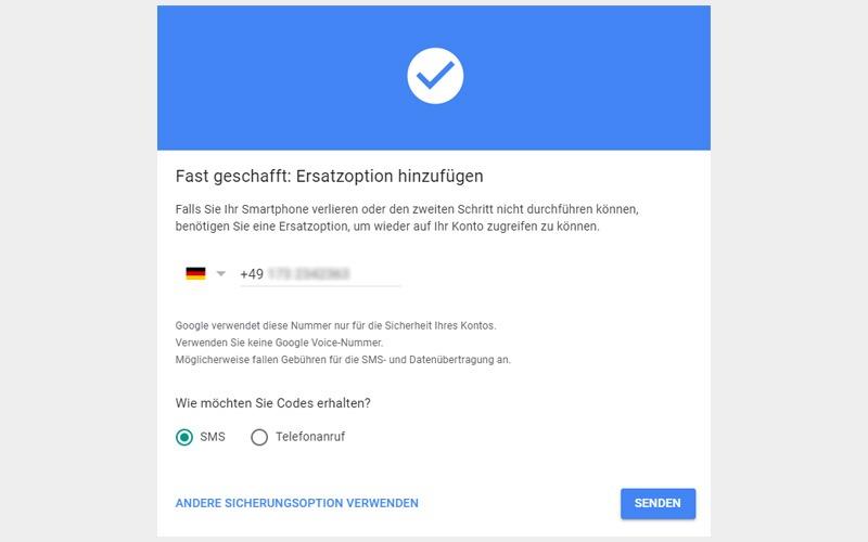 Google-zwei-faktor-authentifizierung-06