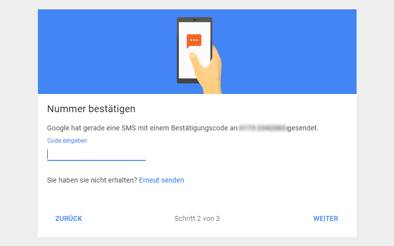 Google-zwei-faktor-authentifizierung-07