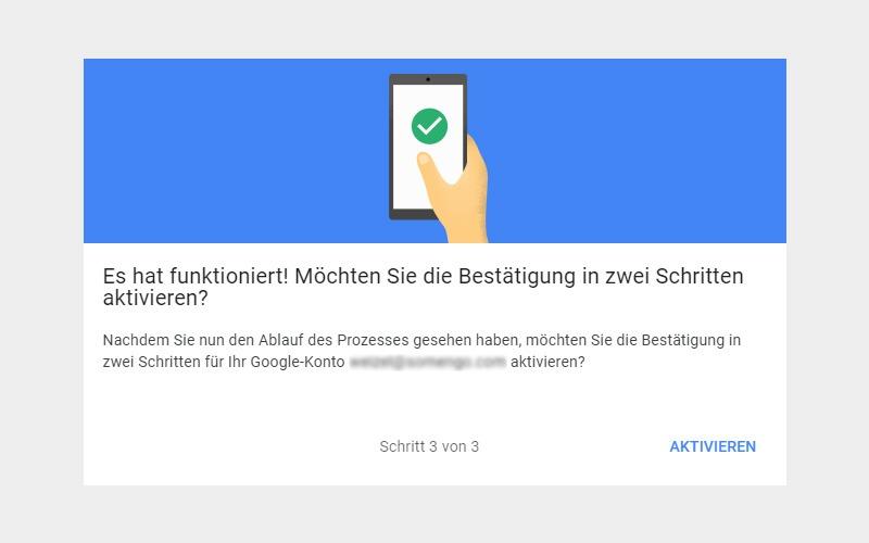 Google-zwei-faktor-authentifizierung-08