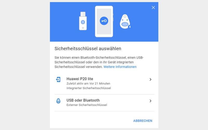 Google-zwei-faktor-authentifizierung-09