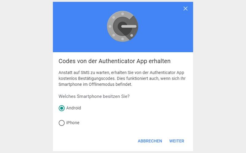 Google-zwei-faktor-authentifizierung-10