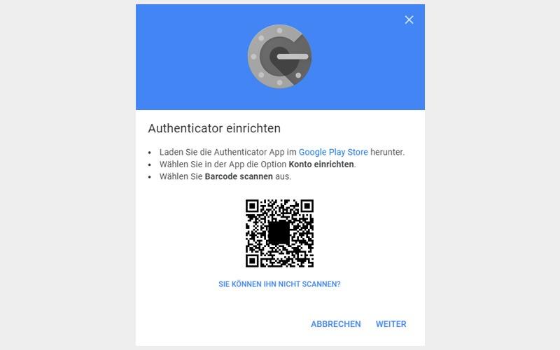 Google-zwei-faktor-authentifizierung-11