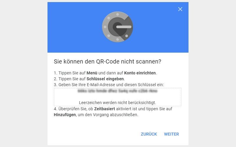 Google-zwei-faktor-authentifizierung-12