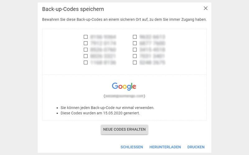 Google-zwei-faktor-authentifizierung-13