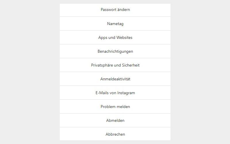 Instagram-zwei-faktor-authentifizierung-02