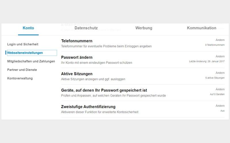LinkedIn-zwei-faktor-authentifizierung-02