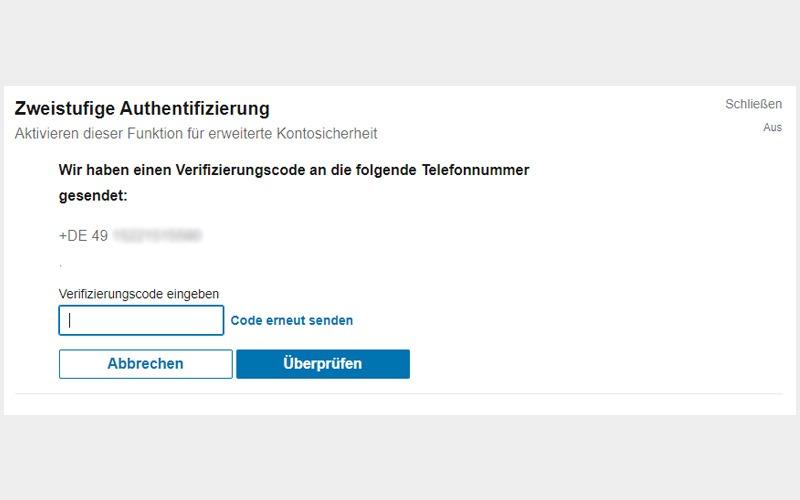 LinkedIn-zwei-faktor-authentifizierung-04