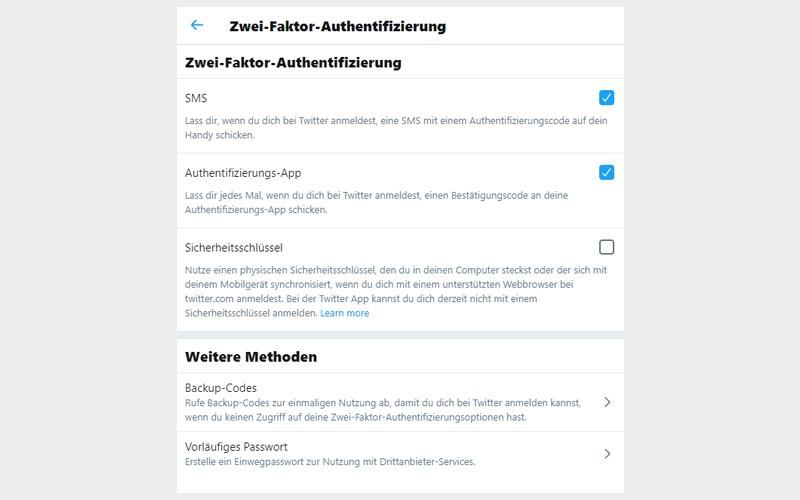 Twitter-zwei-faktor-authentifizierung-03