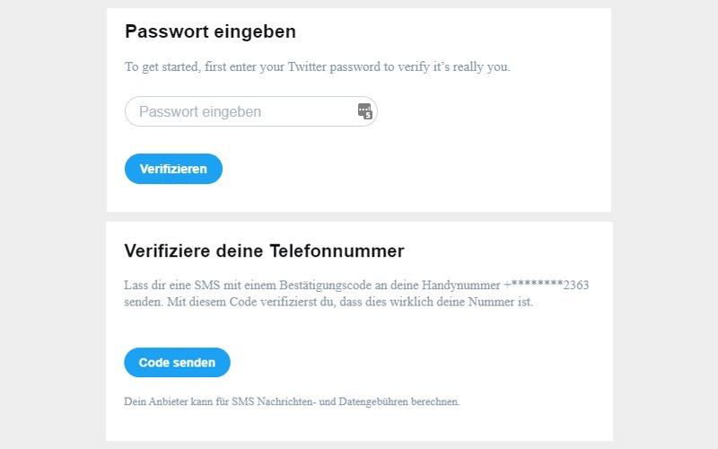 Twitter-zwei-faktor-authentifizierung-05