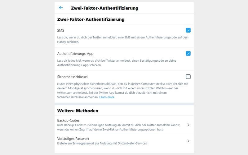 Twitter-zwei-faktor-authentifizierung-07